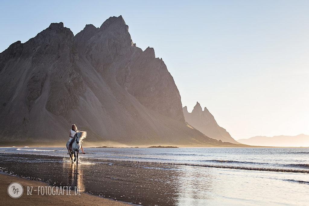 fotoreise-island-strandritt