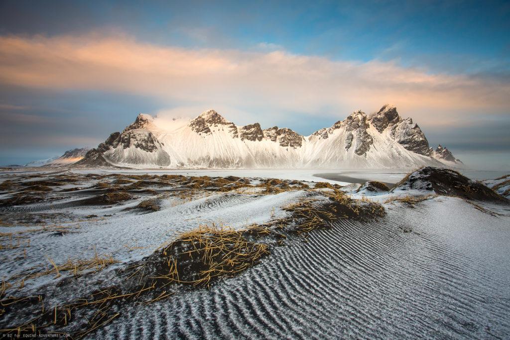 10-island-winter-003