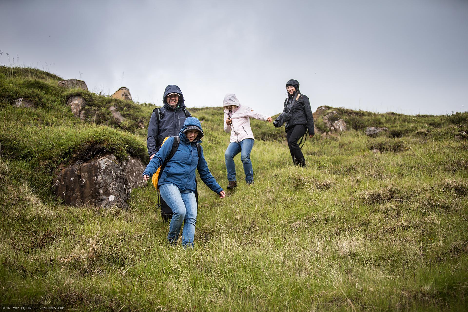 ea-fotoreise-island-teilnehmer-hochland