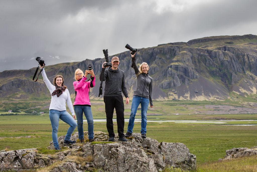 ea-fotoreise-island-teilnehmer-kameras