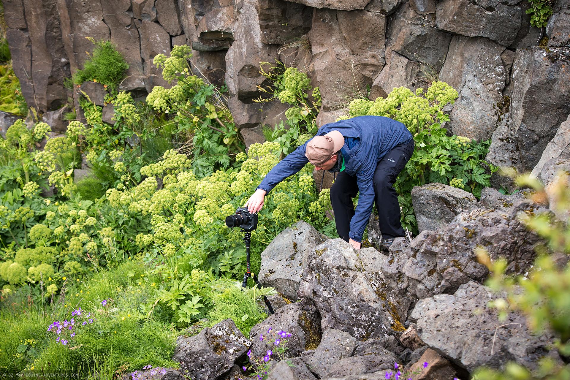 ea-fotoreise-island-teilnehmer-stativ