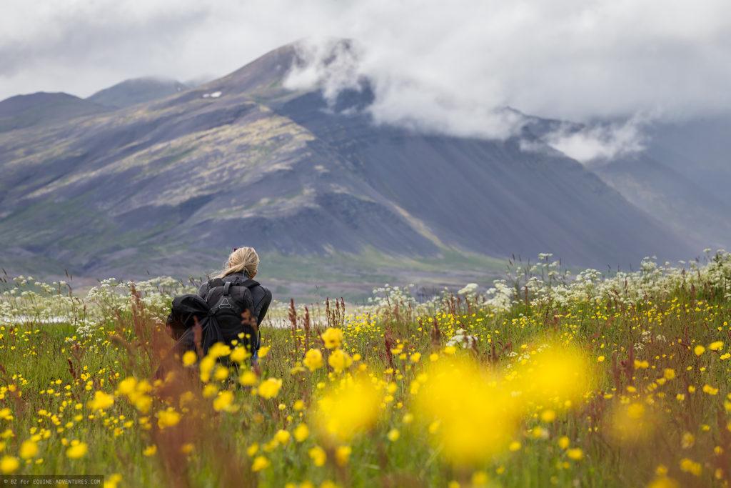 ea-fotoreise-island-teilnehmerin-bergpanorama